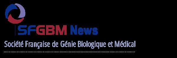 SFGBM NEWS